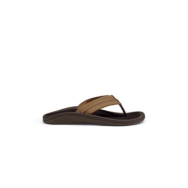 Olukai - Hokua Mens Flip Flops
