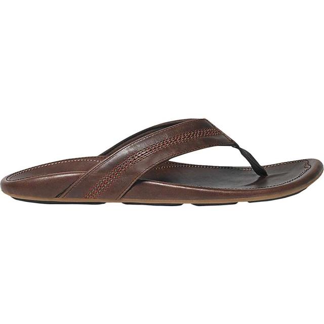 Olukai - Men's Maka Sandal