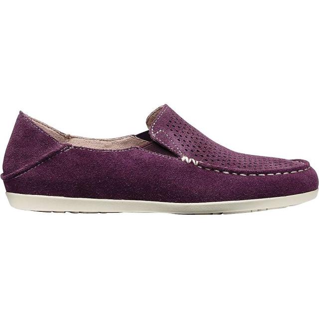 Olukai - Women's Nohea Perf Shoe