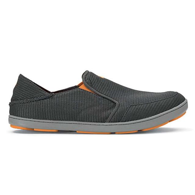 Olukai - Men's Nohea Mesh Shoe