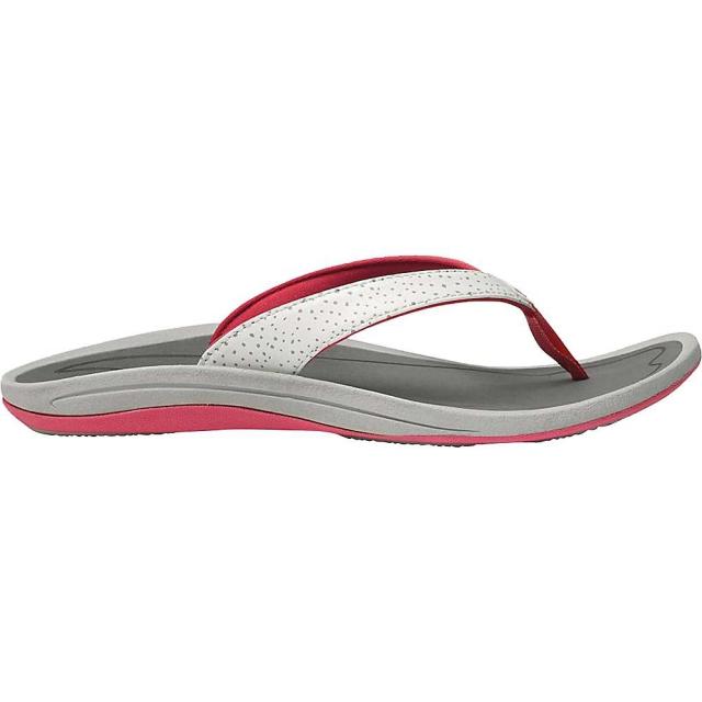 Olukai - Women's I'a Sandal