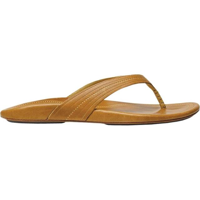 Olukai - Women's Wana Sandal
