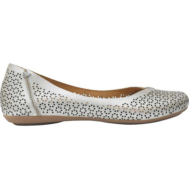 Olukai - Women's Pueo Perf Shoe