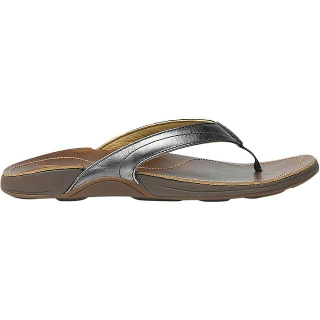Olukai - Women's Kumu Sandal