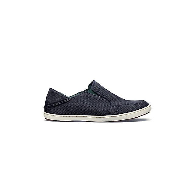 Olukai - Nohea Mesh Mens Shoes