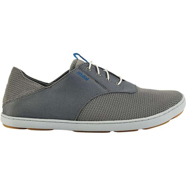 Olukai - Men's Nohea Moku Shoe
