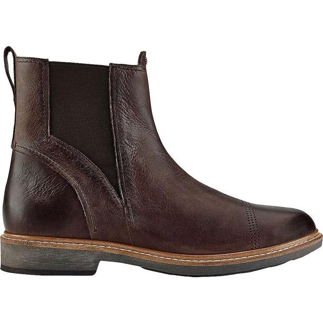 Olukai - Men's Makaloa Boot