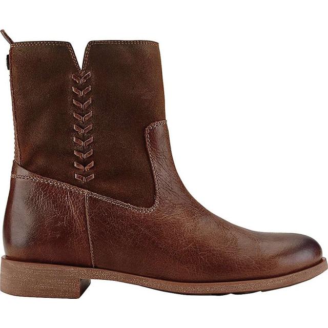 Olukai - Women's Kaupili Short Boot