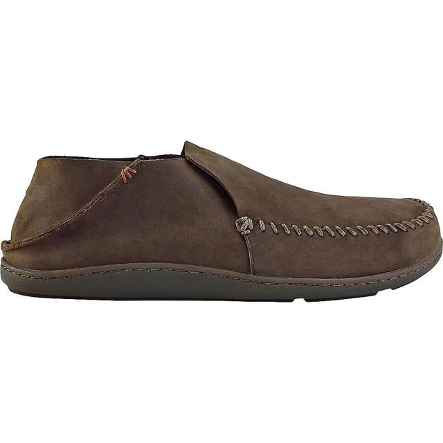 Olukai - Men's Akahai Shoe