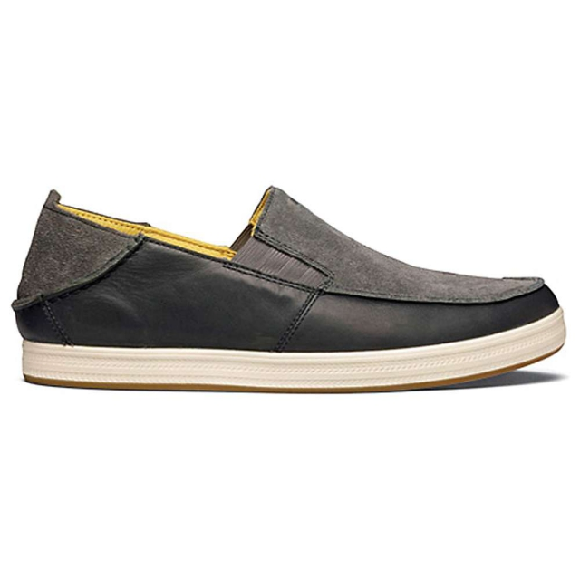 Olukai - Men's Pahono Slip On Shoe