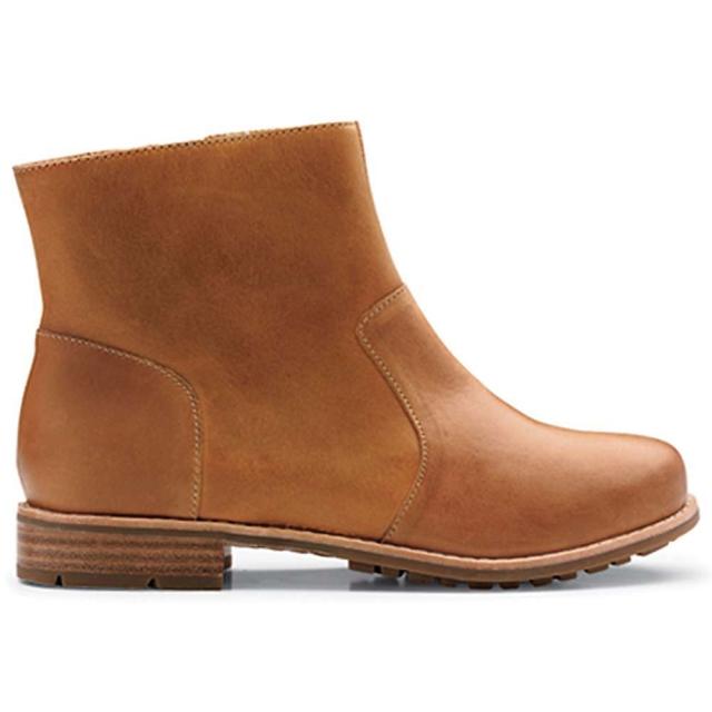 Olukai - Women's Kaona II Boot