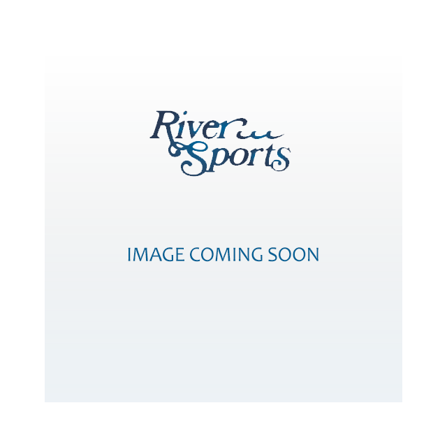 La Sportiva - Men's Xplorer, Gray/Green, 46