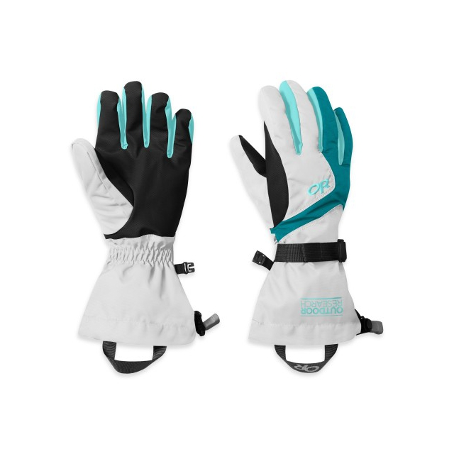 Outdoor Research - Women's Adrenaline Gloves