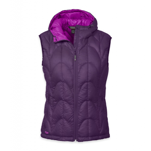 Outdoor Research - Aria Vest