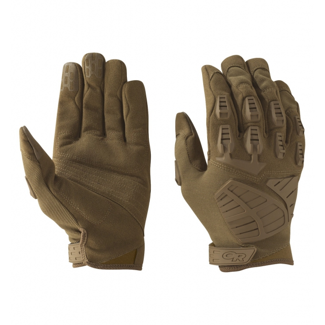 Outdoor Research - Asset TAA Gloves