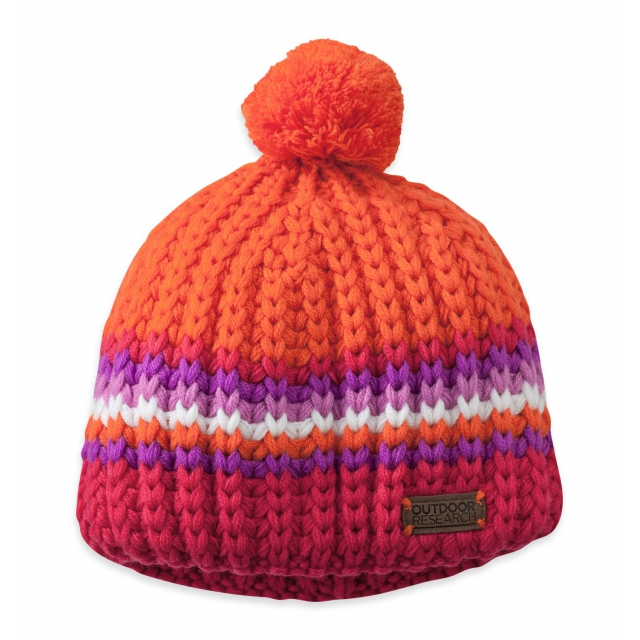 Outdoor Research - Kids' Barrow Beanie