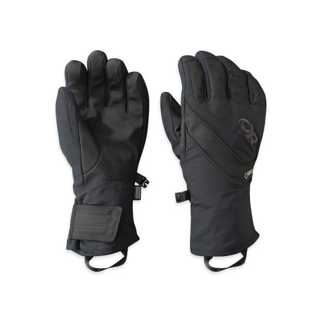 Outdoor Research - Women's Centurion Gloves