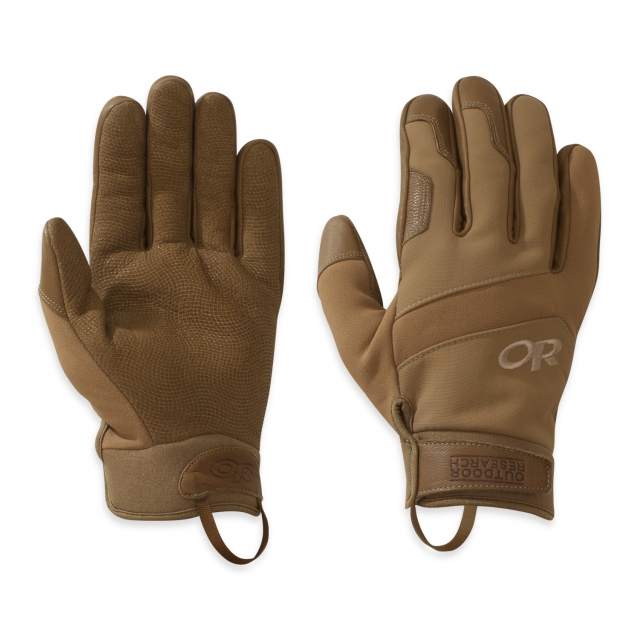 Outdoor Research - Coldshot TAA Gloves