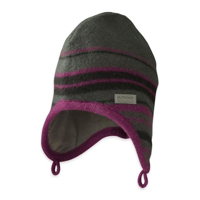 Outdoor Research - Conway Beanie