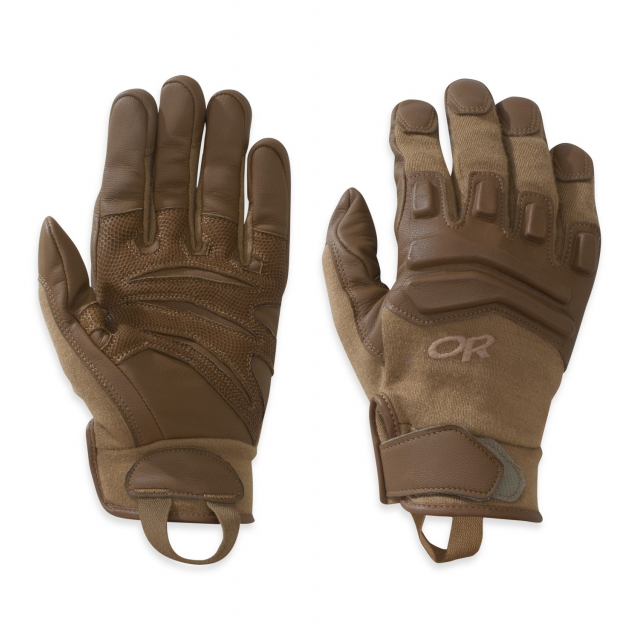 Outdoor Research - Firemark Gloves