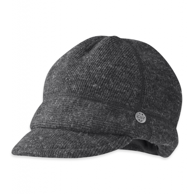 Outdoor Research - Women's Flurry Cap
