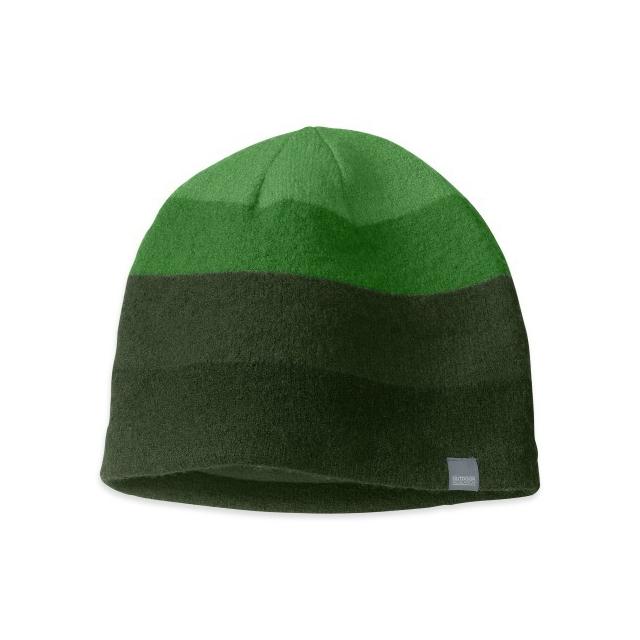 Outdoor Research - Gradient Hat