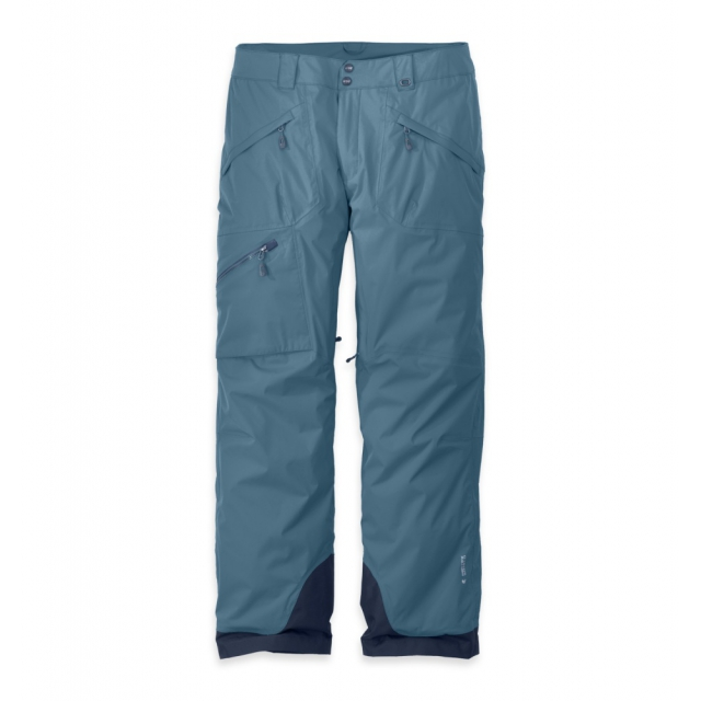 Outdoor Research - Igneo Pants