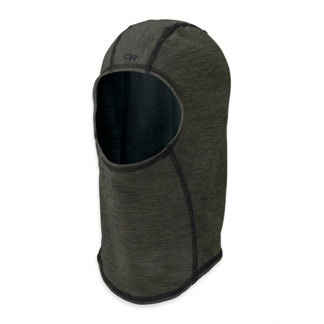 Outdoor Research - Lumen Balaclava