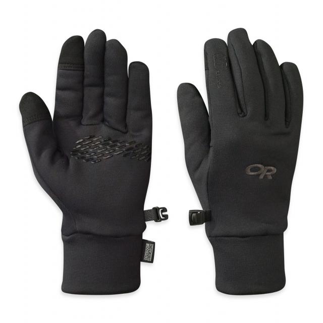 Outdoor Research - Women's PL 150 Sensor Gloves