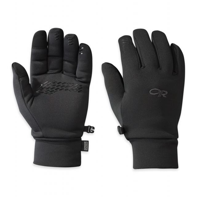 Outdoor Research - Men's PL 400 Sensor Gloves