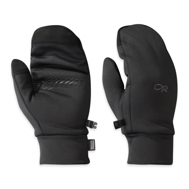 Outdoor Research - Men's PL 400 Sensor Mitts