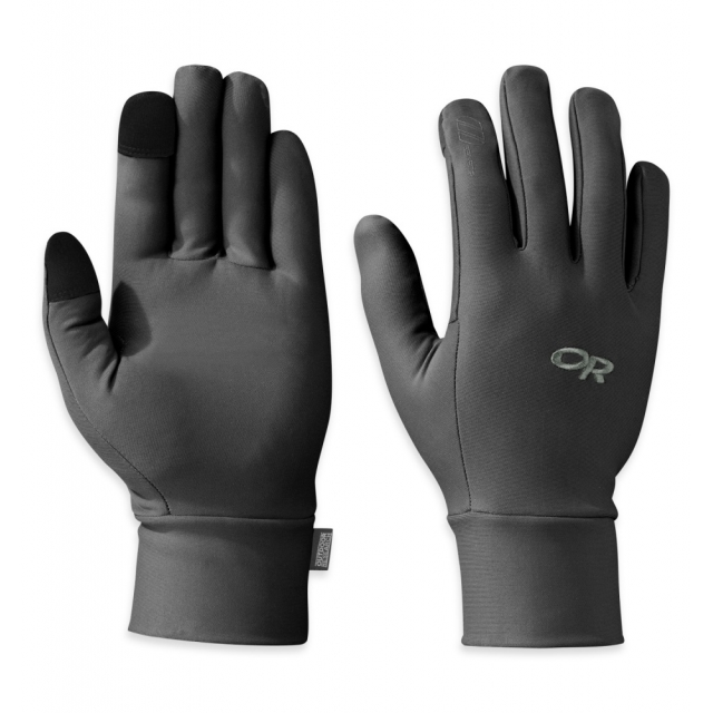 Outdoor Research - Kids' PL Sensor Gloves