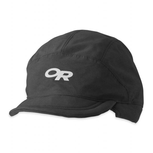 Outdoor Research - Rando Cap