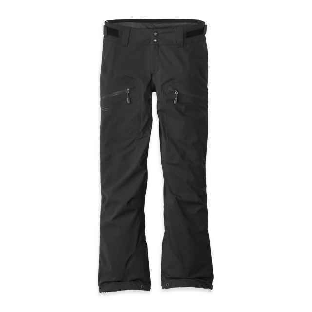 Outdoor Research - Revelation Pants