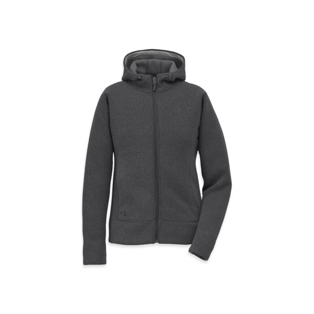 Outdoor Research - Salida Hoody