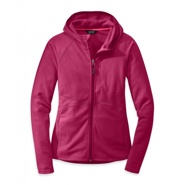 Outdoor Research - Soleil Hoody