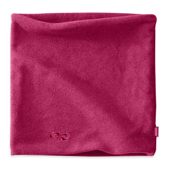 Outdoor Research - Kids' Soleil Neck Gaiter