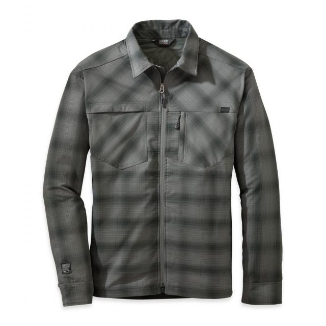 Outdoor Research - Winter Bullwheel Jacket