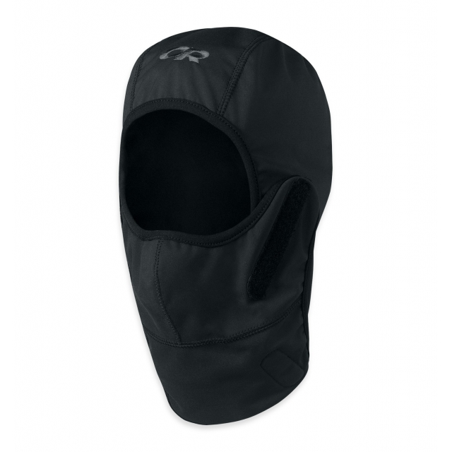 Outdoor Research - WS Gorilla Balaclava