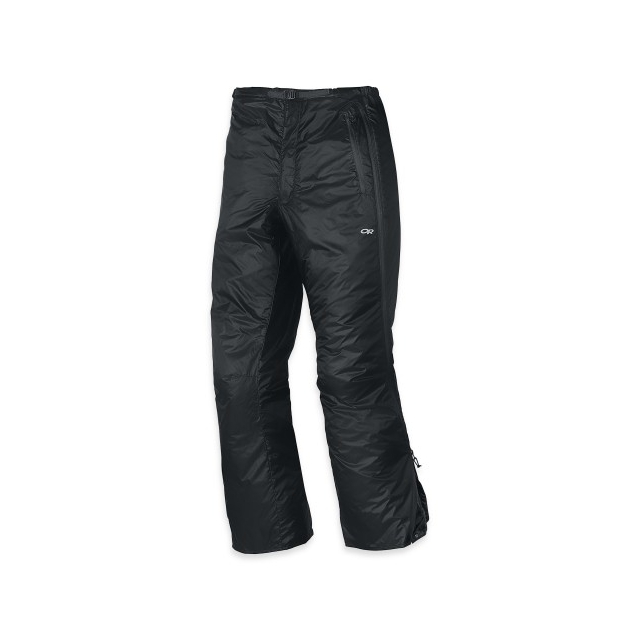 Outdoor Research - Neoplume Pants