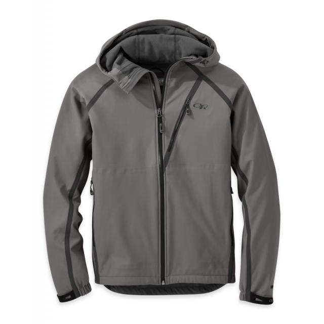 Outdoor Research - Mithril Jacket