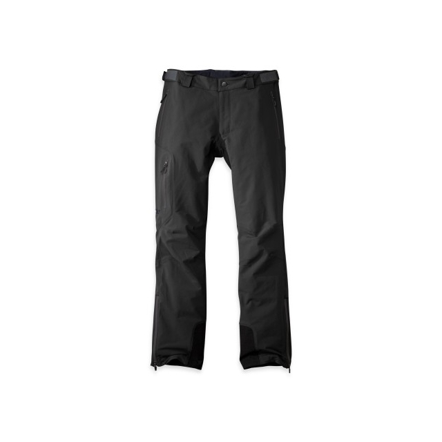 Outdoor Research - Cirque Pants