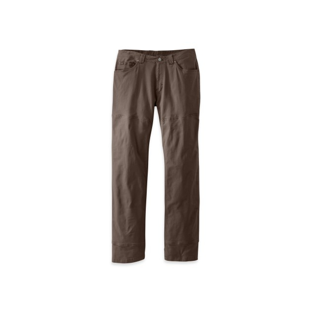 "Outdoor Research - Deadpoint 34"" Pants"