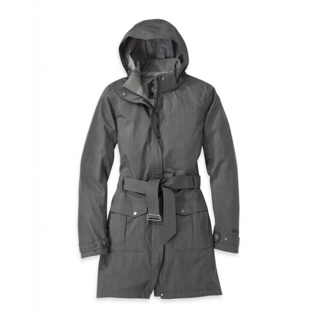Outdoor Research - Women's Envy Jacket