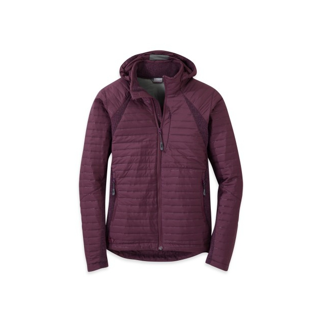 Outdoor Research - Vindo Hoody