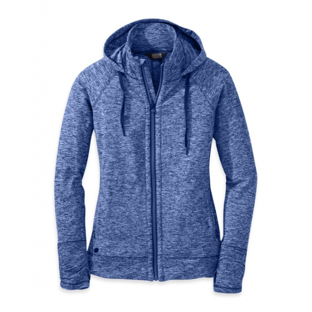 Outdoor Research - Melody Hoody