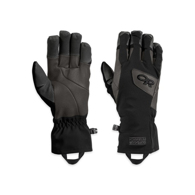Outdoor Research - Super Vert Gloves