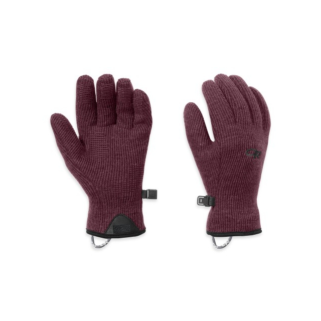 Outdoor Research - Women's Flurry Gloves