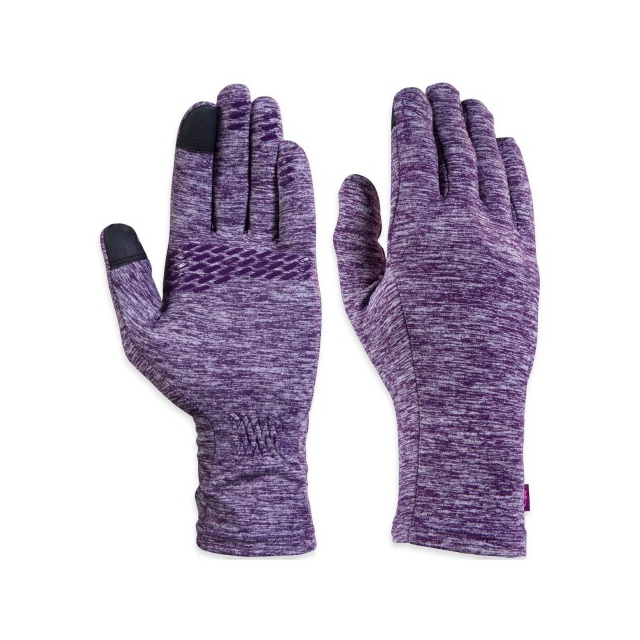 Outdoor Research - Women's Melody Sensor Gloves