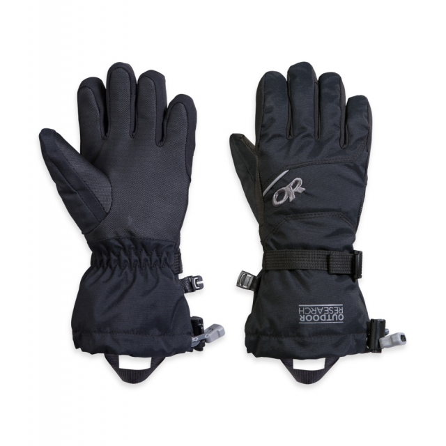 Outdoor Research - Kids' Adrenaline Gloves